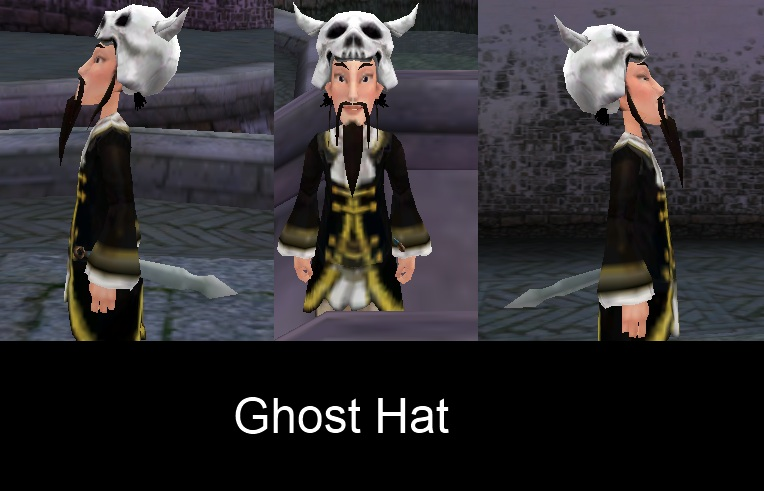 Click image for larger version.Name:cos Ghost hat.jpgViews:110Size:90.2 KBID:844