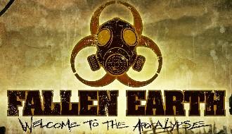 Name:  Fallen-Earth-logo.jpgViews: 1049Size:  32.1 KB