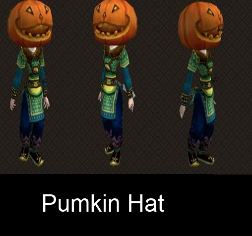 Click image for larger version. Name:	Cos Pump Hat.jpg Views:	115 Size:	61.0 KB ID:	845