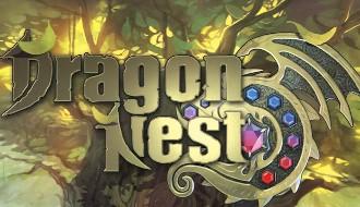 Name:  Dragon-Nest-logo.jpgViews: 975Size:  29.4 KB