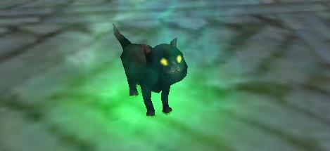 Click image for larger version.Name:Pet Black Cat.jpgViews:108Size:21.1 KBID:849
