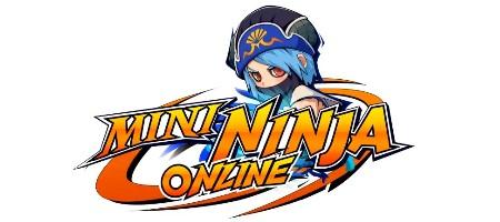 Name:  Mini Ninja Online - logo.jpgViews: 1017Size:  26.5 KB