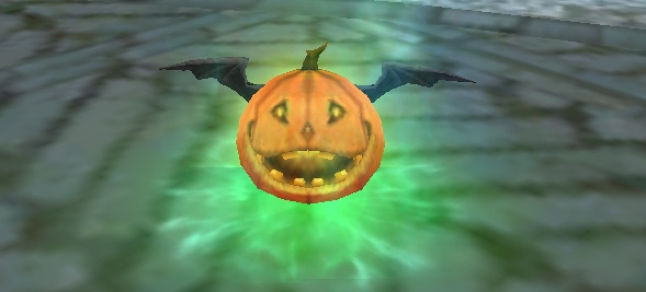 Click image for larger version. Name:	Pet Pumpkin.jpg Views:	112 Size:	34.7 KB ID:	852