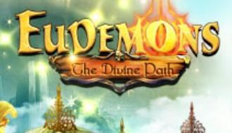 Name:  Eudemons-logo.jpgViews: 1480Size:  20.2 KB