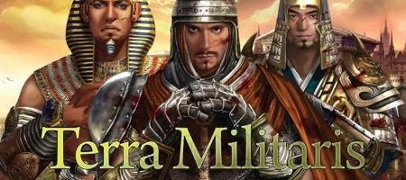 Name:  Terra Militaris - logo.jpgViews: 792Size:  43.1 KB