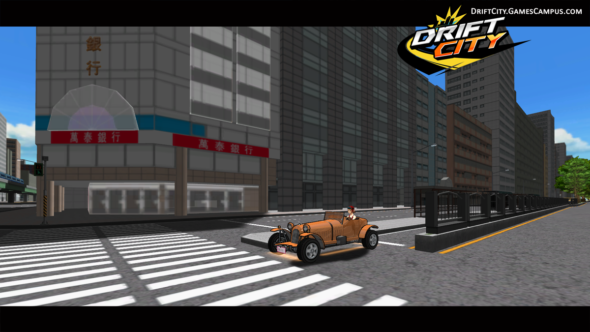 Click image for larger version. Name: DriftCity_MittroCity_3.png Views: 173 Size: 634.1 KB ID: 857