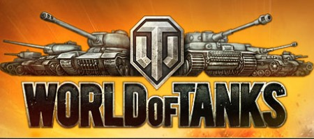 Click image for larger version. Name: World of Tanks - logo.jpg Views: 873 Size: 34.7 KB ID: 8573