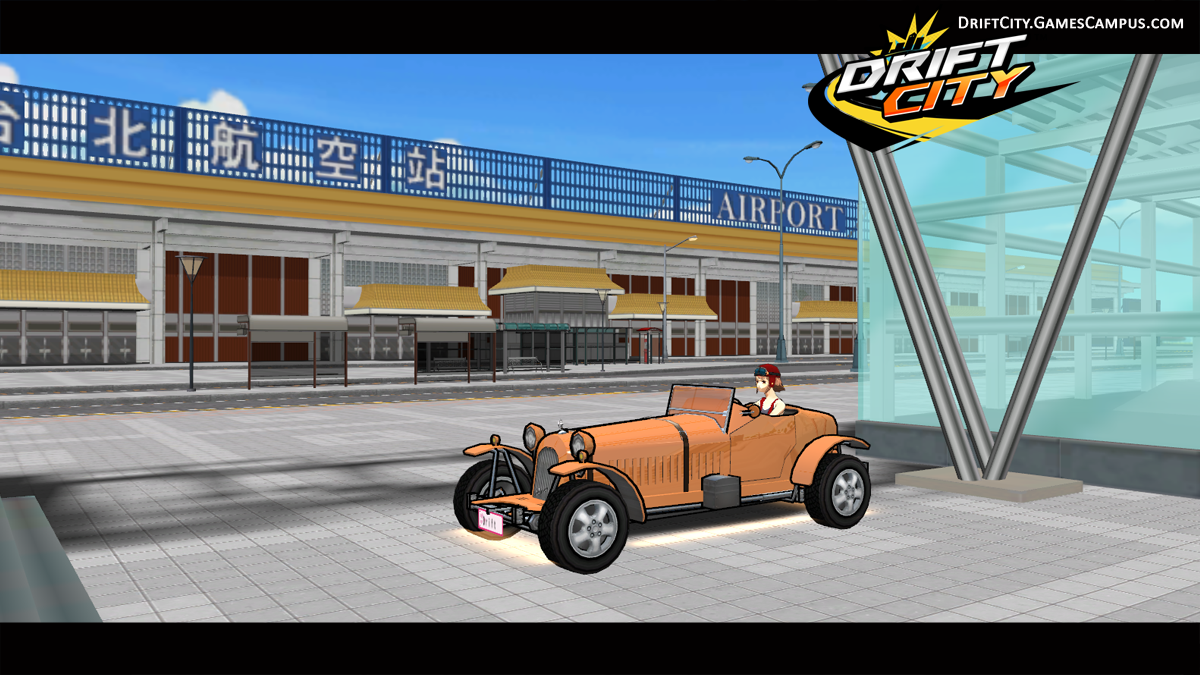 Click image for larger version. Name:	DriftCity_MittroCity.png Views:	182 Size:	830.0 KB ID:	858
