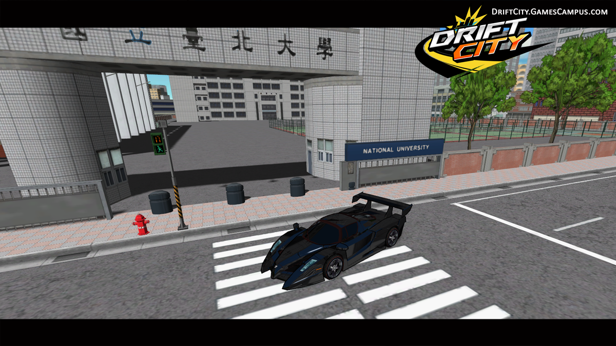 Click image for larger version. Name: DriftCity_MittroCity_6.png Views: 165 Size: 1.02 MB ID: 859