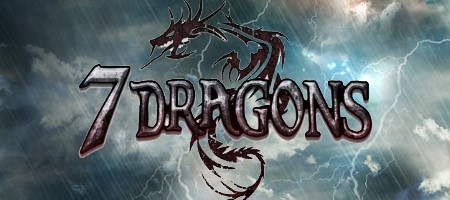 Click image for larger version. Name:	7 Dragons - logo.jpg Views:	923 Size:	31.5 KB ID:	8597