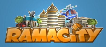 Name:  Ramacity - logo.jpgViews: 1229Size:  25.2 KB
