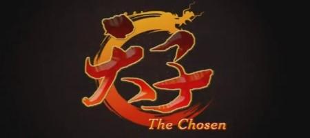 Name:  The Chosen - logo.jpgViews: 1219Size:  14.2 KB