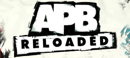 Click image for larger version. Name:	APB Reloaded - logo.jpg Views:	1309 Size:	25.0 KB ID:	8659
