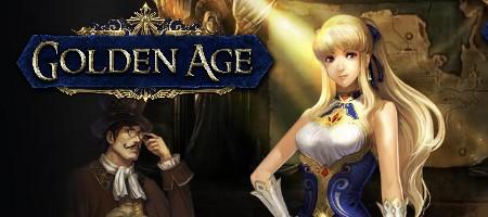 Name:  Golden Age - logo.jpgViews: 1315Size:  31.3 KB