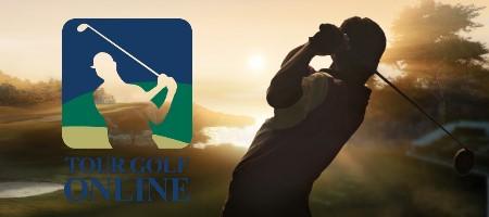 Name:  Tour Golf Online - logo.jpgViews: 811Size:  19.7 KB