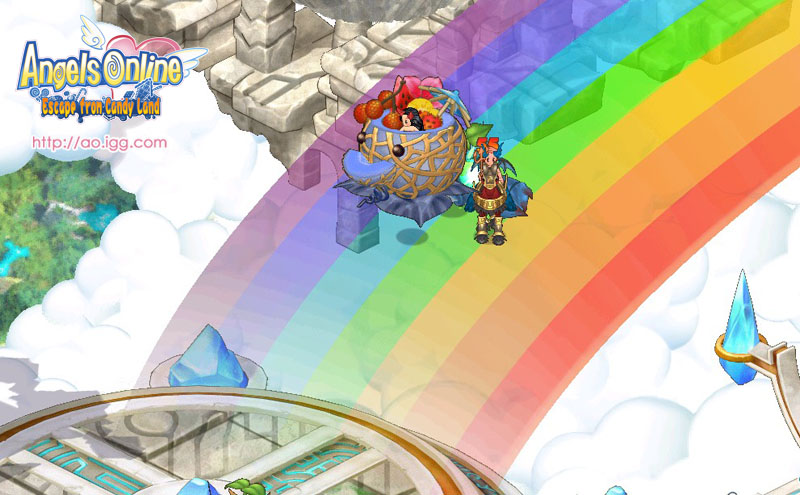 Click image for larger version.Name:Over the Rainbow.jpgViews:131Size:115.6 KBID:871