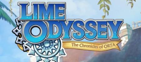 Name:  Lime Odyssey - logo.jpgViews: 847Size:  32.8 KB