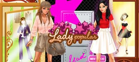 Click image for larger version.Name:Lady Popular - logo.jpgViews:981Size:36.8 KBID:8749