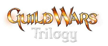 Name:  Guild-Wars-Trilogy-Logo.jpgViews: 1915Size:  21.9 KB
