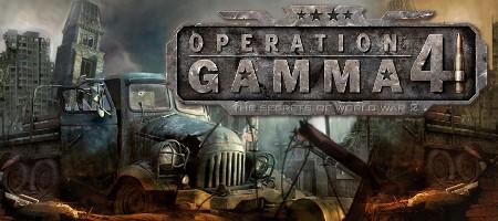 Name:  Operation Gamma 41 - logo.jpgViews: 1032Size:  38.2 KB