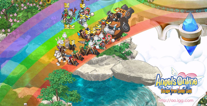 Click image for larger version.Name:Rainbow Contest.jpgViews:179Size:135.7 KBID:893