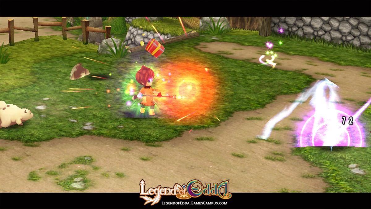 Click image for larger version.Name:Legend of Edda11.jpgViews:280Size:638.1 KBID:90