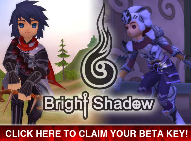 Name:  Bright Shadow Closed Beta Keys.jpgViews: 127Size:  275.0 KB