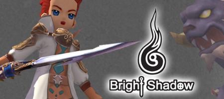 Name:  Bright Shadow Online - logo.jpgViews: 975Size:  23.9 KB