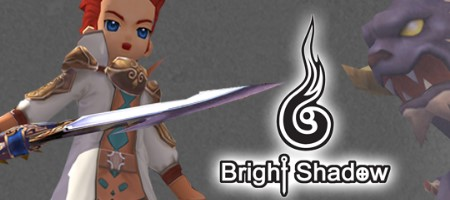 Name:  Bright Shadow Online - logo.jpgViews: 1122Size:  23.9 KB