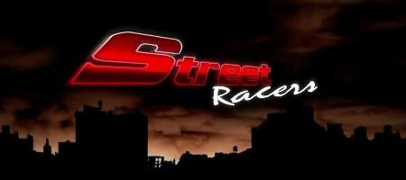 Name:  Street Racers - logo.jpgViews: 1144Size:  13.5 KB