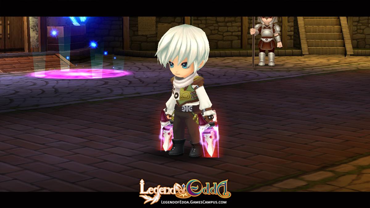 Click image for larger version.Name:Legend of Edda09.jpgViews:200Size:491.1 KBID:91