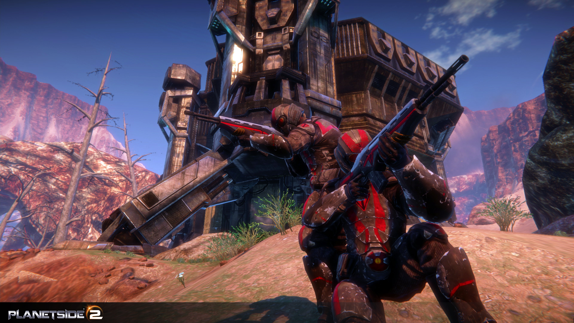 Click image for larger version.Name:Planetside 2 (1).jpgViews:275Size:1.35 MBID:9170