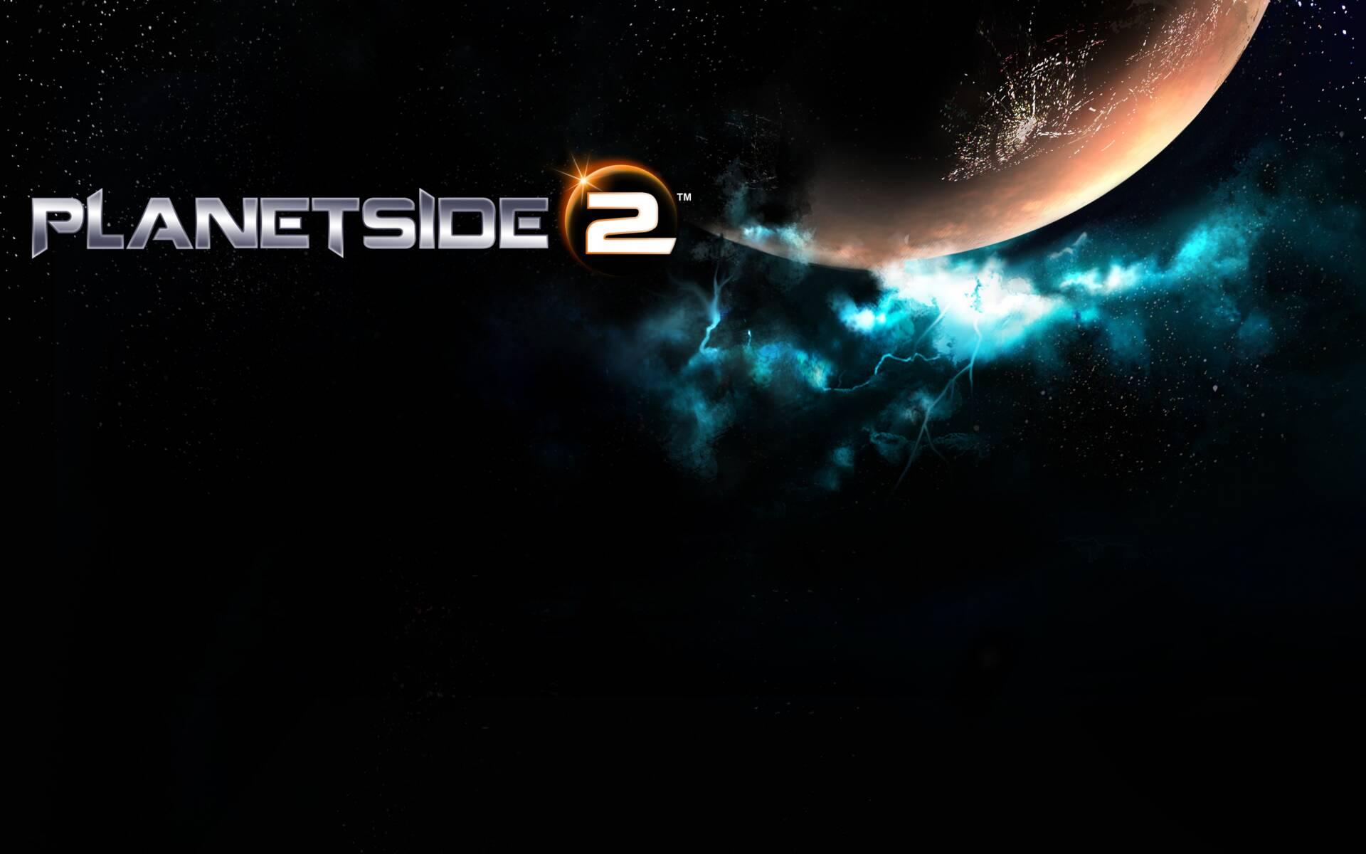 Click image for larger version.Name:Planetside 2 - 1920 x 1200 01.jpgViews:414Size:114.0 KBID:9171
