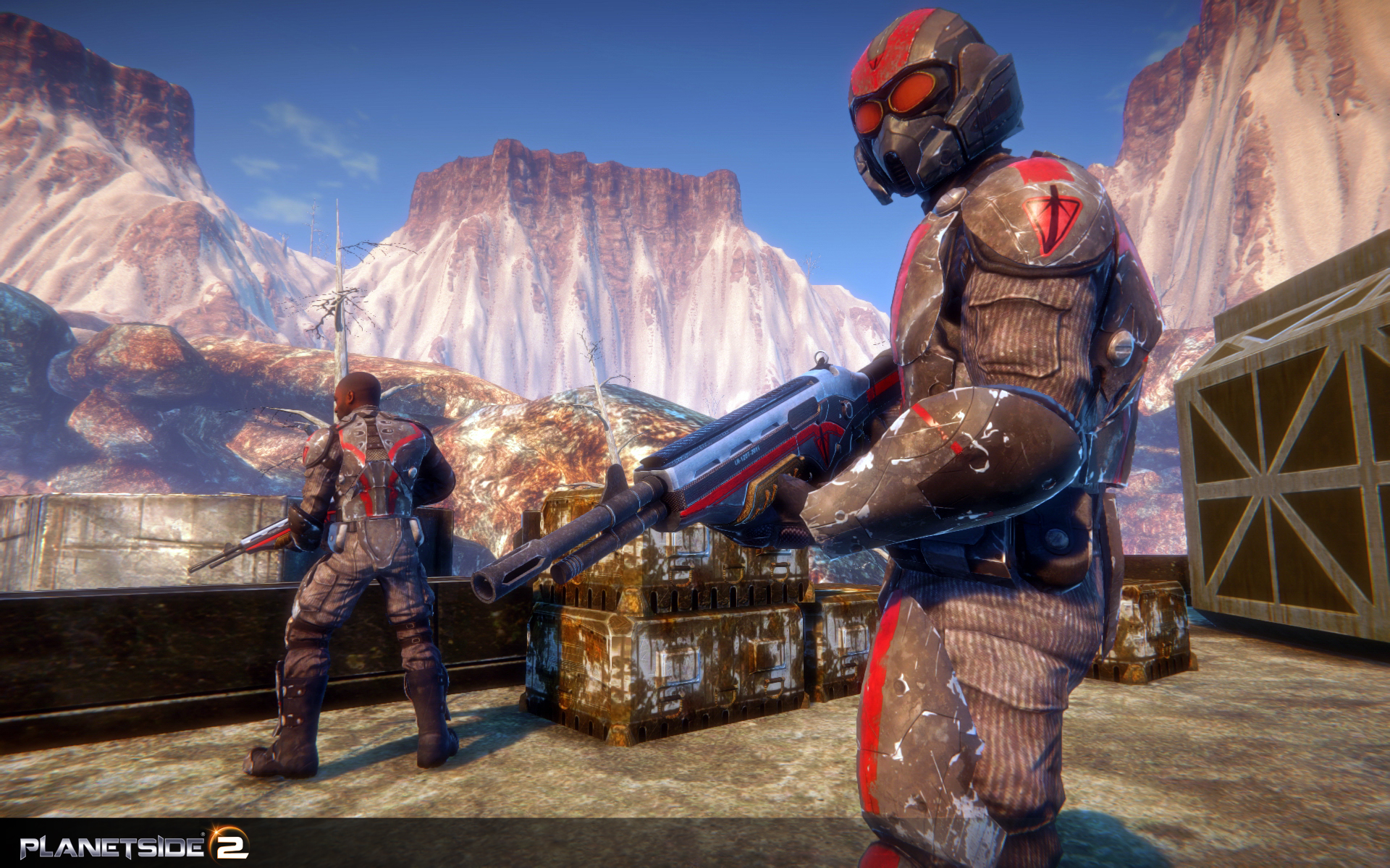 Click image for larger version. Name:	Planetside 2 (2).jpg Views:	287 Size:	1.97 MB ID:	9173