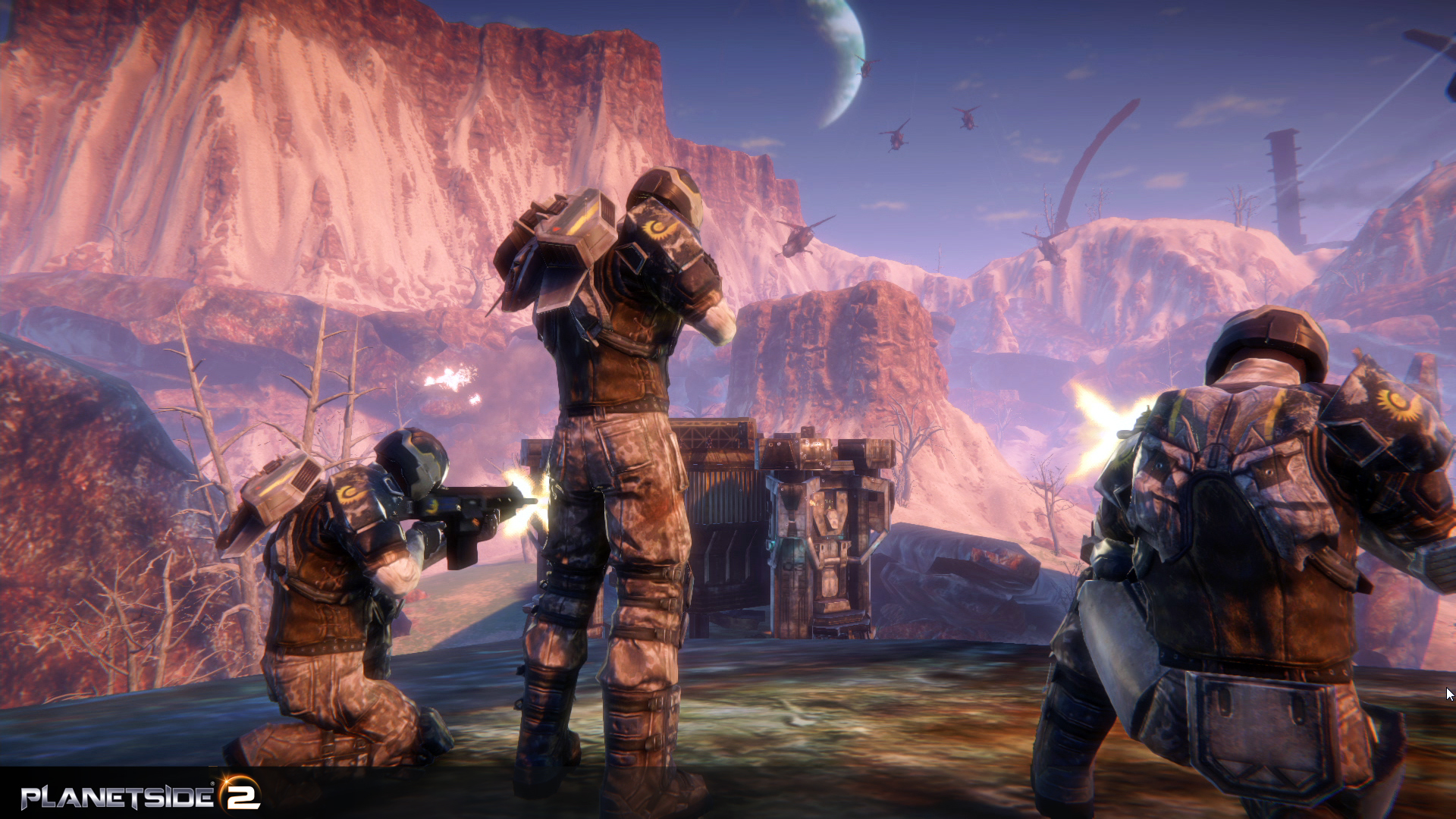 Click image for larger version.Name:Planetside 2 (3).jpgViews:267Size:1.51 MBID:9175