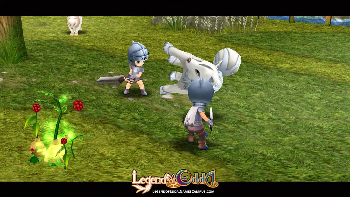 Click image for larger version.Name:Legend of Edda08.jpgViews:166Size:750.0 KBID:92