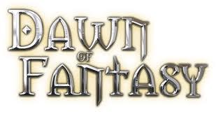 Name:  dawn of fantasy.jpgViews: 909Size:  8.2 KB