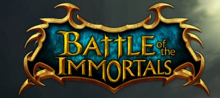 Name:  Battle of the Immortals - logo.jpgViews: 924Size:  29.3 KB