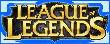 Name:  League_of_Legends_logo.pngViews: 934Size:  189.0 KB