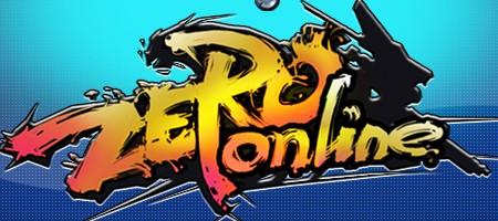 Name:  Zero Online - logo.jpgViews: 954Size:  40.9 KB