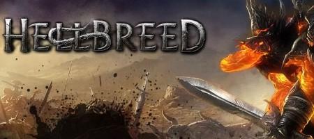 Name:  Hellbreed - logo.jpgViews: 1003Size:  32.5 KB