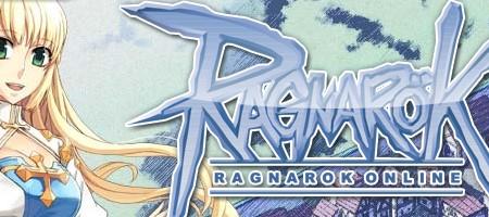 Name:  Ragnarok Online.jpgViews: 925Size:  41.2 KB
