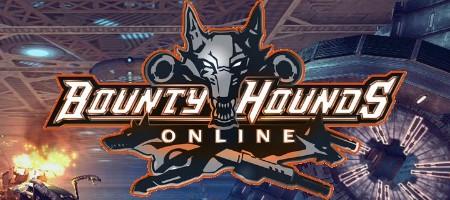 Name:  Bounty Hounds Online - logo.jpgViews: 964Size:  42.6 KB