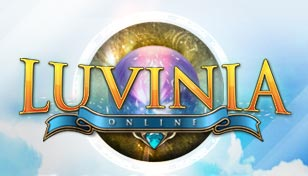 Click image for larger version. Name:	luvinia logo.jpg Views:	1298 Size:	13.0 KB ID:	9243