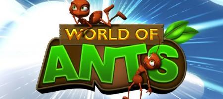 Click image for larger version.Name:World of Ants - logo.jpgViews:1607Size:28.4 KBID:9258