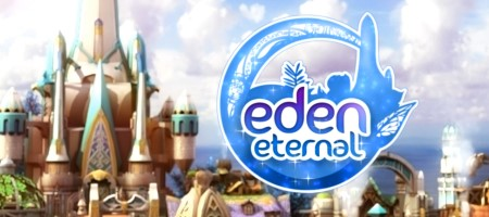 Click image for larger version. Name:	Eden Eternal - logo.jpg Views:	1738 Size:	32.5 KB ID:	9287