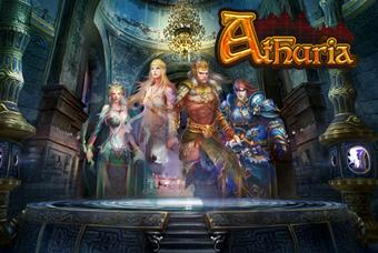 Name:  Athuria-Logo.jpgViews: 1673Size:  128.8 KB