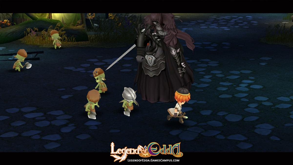 Click image for larger version.Name:Legend of Edda10.jpgViews:158Size:502.6 KBID:93