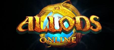 Name:  Allods Online.jpgViews: 1791Size:  26.1 KB