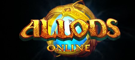 Click image for larger version.Name:Allods Online logo new.jpgViews:1357Size:26.1 KBID:9341
